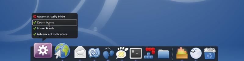 Масштабируемая виртуальная клавиатура